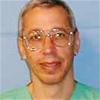 Dr. Paul Sporn, MD
