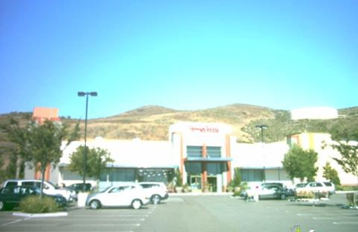 HomeGoods - Ladera Ranch, CA