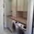 Paav Home Improvements, LLC