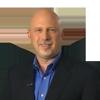 American Family Insurance - S Chris Best Agency