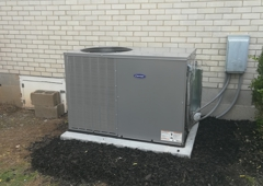 First Call Heating & Cooling - Clarksville, TN