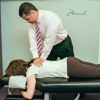 Access To Health Chiropractic