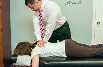 Access To Health Chiropractic - Norwich, CT