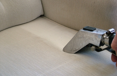 Jcm Carpet Care - Woodstock, GA