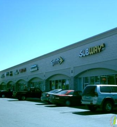 Sprint Store - San Antonio, TX