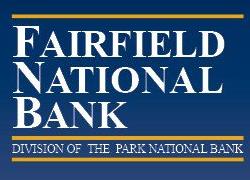 fb97b585c8 Fairfield National Bank: Meijer Office 2900 Columbus Lancaster Rd, Lancaster,  OH 43130 - YP.com