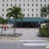 Miami-Dade County Police Department