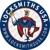 Locksmiths USA