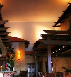 Cool Cafe - San Antonio, TX