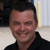Allstate Insurance Agent: Timothy Matheny