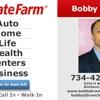 Bobby Branch - State Farm Insurance Agent