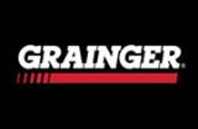 Grainger - Indianapolis, IN