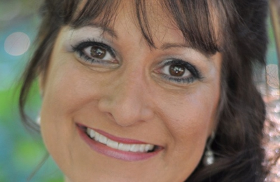 Annalisa O'Toole, Relationship & Marriage Coach, Inspirational Speaker - Buford, GA