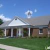 Southfield Township Animal Control