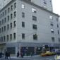 Rose's Hallmark Shop - New York, NY