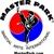 Master Park Martial Arts International-Youngstown-Warren