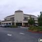 Bank of America - Redwood City, CA