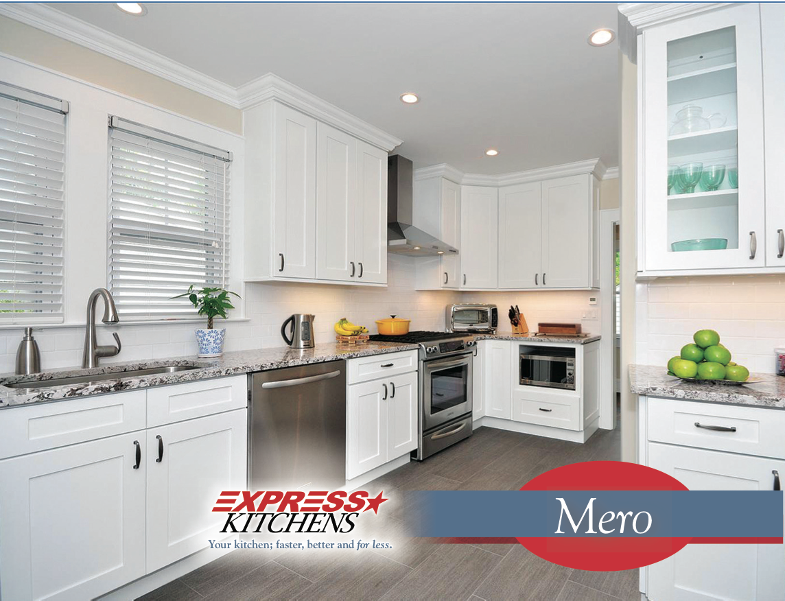 express kitchen and flooring 67 federal rd ste a400, brookfield, ct