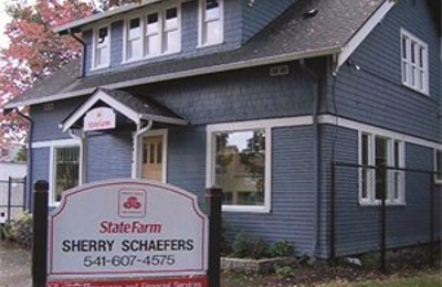 State Farm Insurance Agent Eugene Or - Eugene, OR
