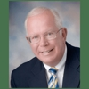 Jeff Clodfelter - State Farm Insurance Agent