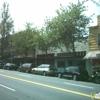 Columbia City Bakery