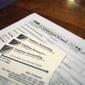 Friedman Accounting, Inc. - Parkland, FL
