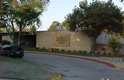 Rockbrook Elementary School - Omaha, NE