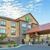 Holiday Inn Express & Suites Helena
