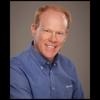 Tom Rossman - State Farm Insurance Agent