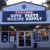 Edmonds Auto Parts & Marine Supply
