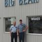 Big Bear Muffler - Fostoria, OH
