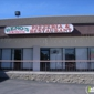 Reno's Pizzeria & Restaurant - Studio City, CA