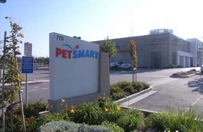 Banfield Pet Hospital - Sunnyvale, CA