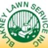 Blakney Lawn Maintenance
