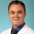 Dr. Steven Michael Couch, MD