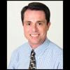 Christian Sammons - State Farm Insurance Agent