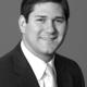 Edward Jones - Financial Advisor:  Lee Rogers