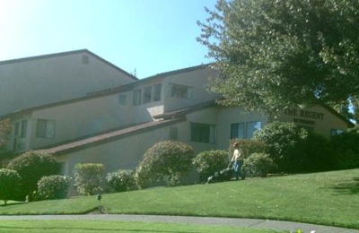 Silvermasters - Corvallis, OR