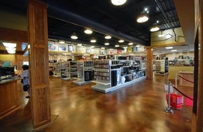 Olathe Trading Post & Pawn - Olathe, KS