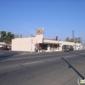New China Cafe - Fresno, CA