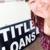 "Affordable Title Loans- "" IDEAL LENDING LLC"""