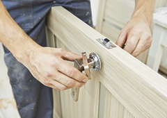 Cheep Locksmiths Expert in Lawrence MA - Lawrence, MA
