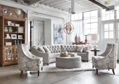Sofa Mart San Antonio Tx