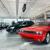 Courtesy Chrysler Dodge Jeep Ram