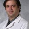 Dr. Joseph Dell'Orfano, MD