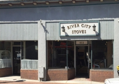 River City Stoves - Martinez, CA