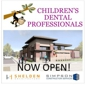 Children's Dental Professionals - Wichita, KS