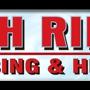 High Ridge Plumbing