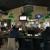 Matey's Irish Pub