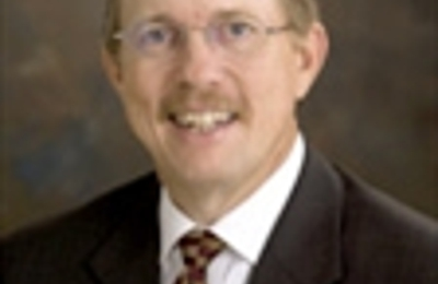 Farmers Insurance - Randy Flasowski - College Station, TX